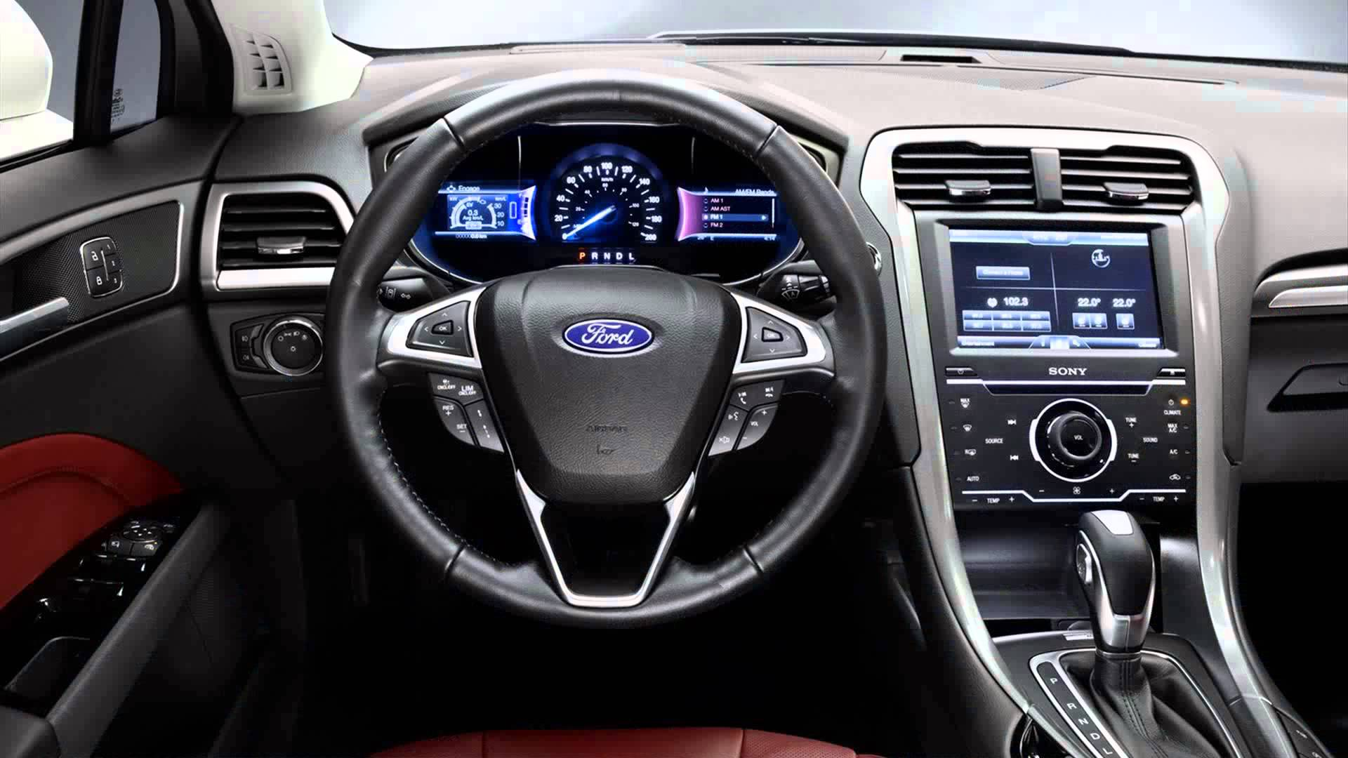 marvelous-design-of-the-black-and-silver-accent-steering-wheels-as-the-ford-mondeo-2015-interior-ideas