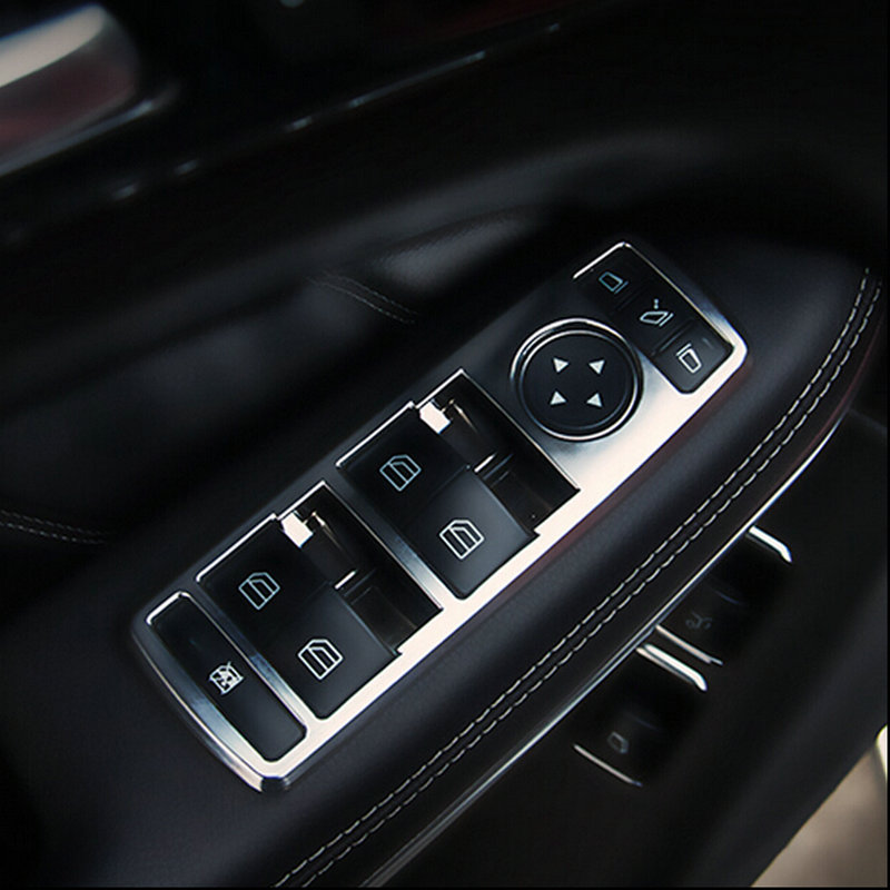 marvelous-design-of-the-black-leather-maserati-levante-2016-interior-ideas-with-some-kind-of-buttons-ideas