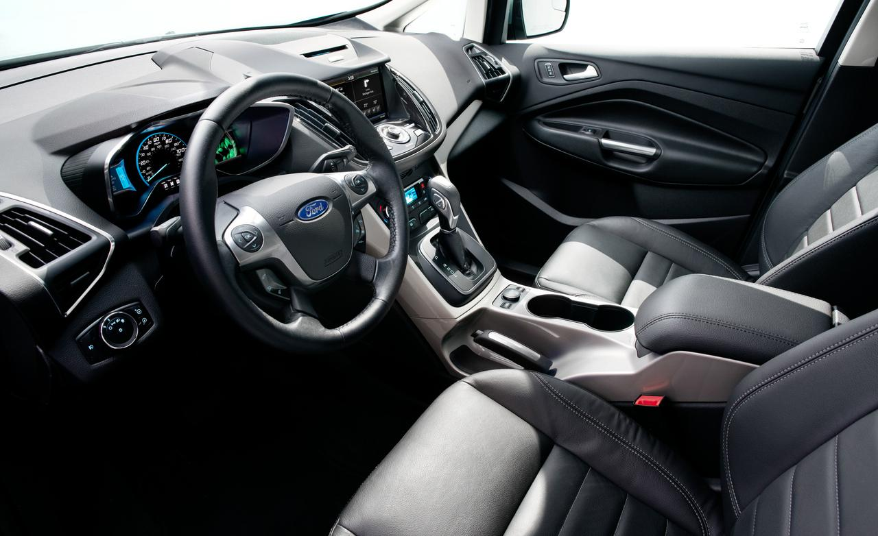 marvelous-design-of-the-black-seats-ideas-with-silver-seats-ideas-as-the-ford-c-max-2015-interior-ideas