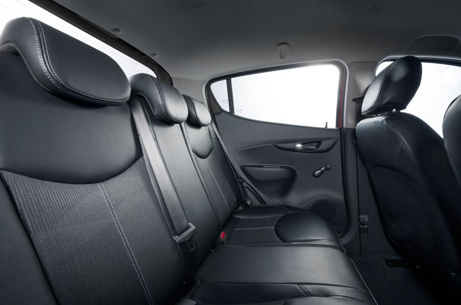 marvelous-design-of-the-black-seats-ideas-with-white-ceiling-ideas-as-the-vauxhall-viva-2015-interior