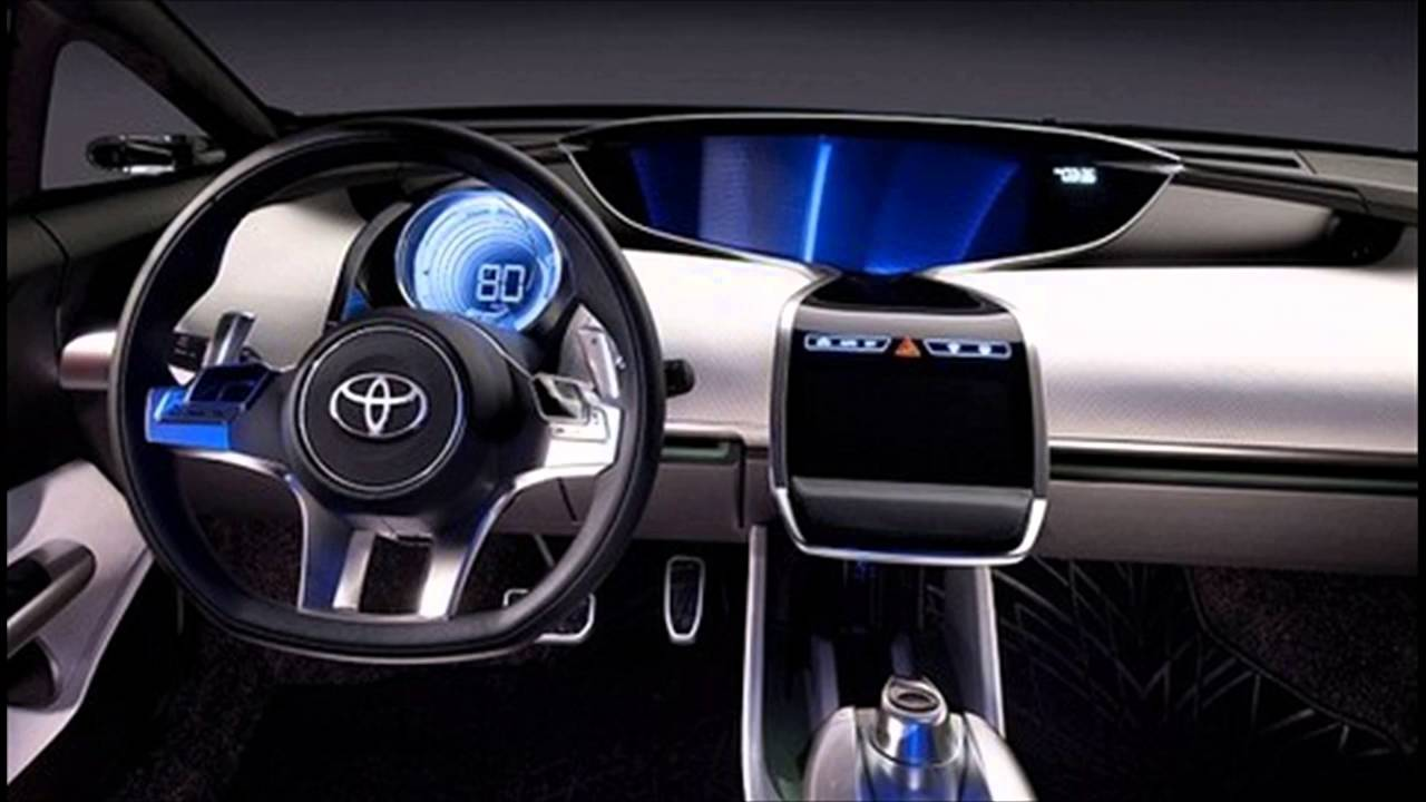 marvelous-design-of-the-white-and-black-dash-ideas-with-black-steering-wheels-as-the-toyota-prius-2016-interior