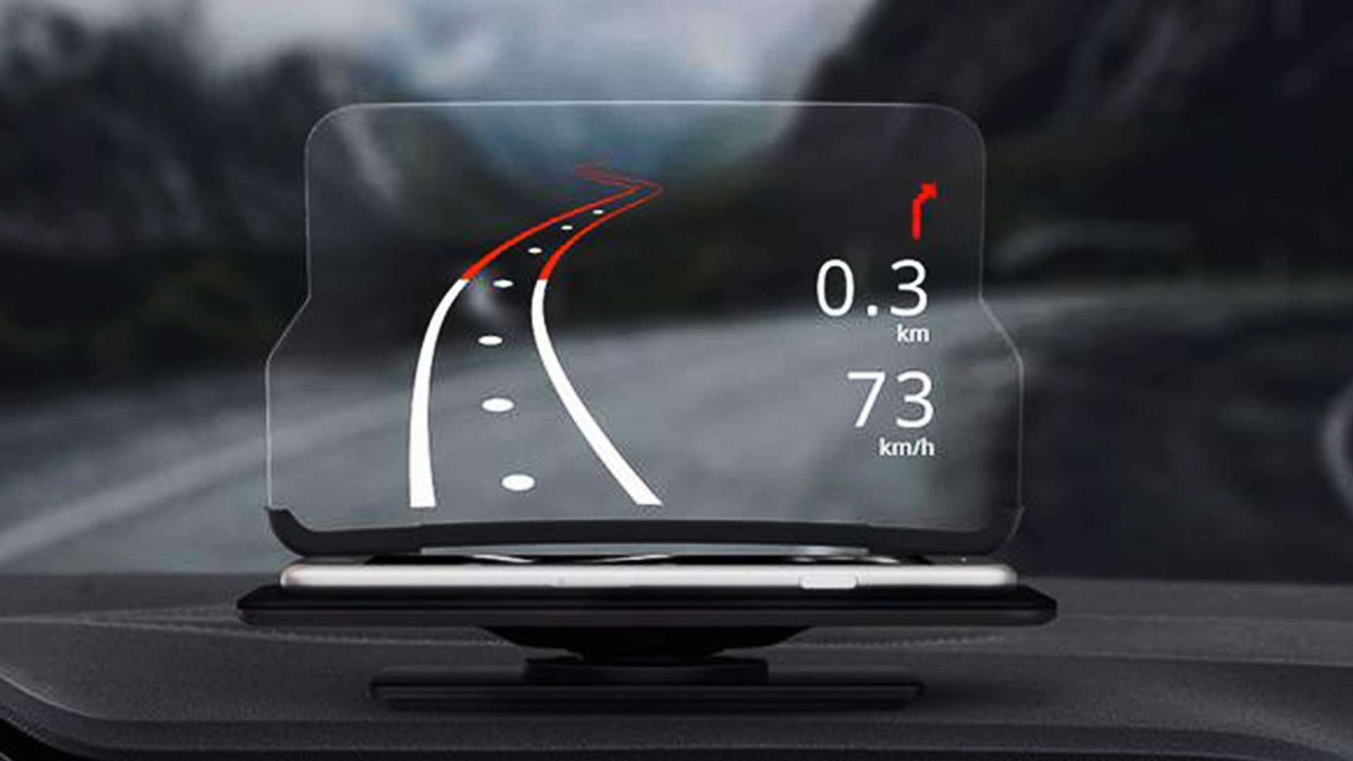 modern-design-of-the-speedometer-of-the-car-interior-accessories-for-swift-ideas-for-the-cars