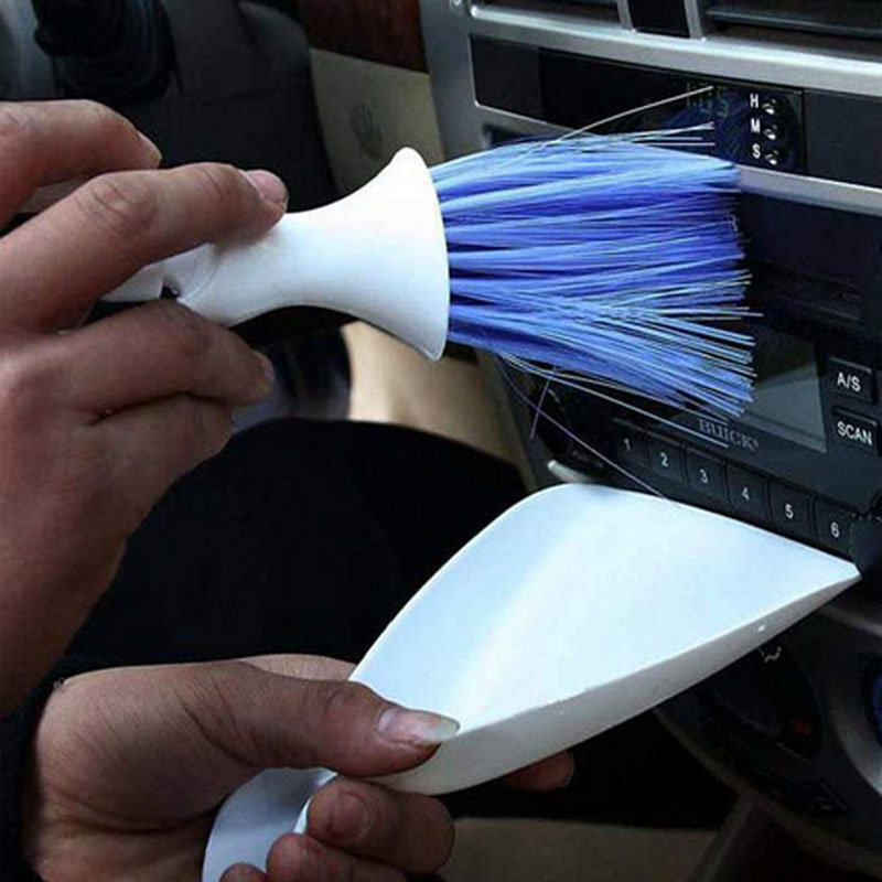 smart-ways-to-clean-the-cars-with-the-brush-blue-brush-as-the-car-interior-cleaning-ideas