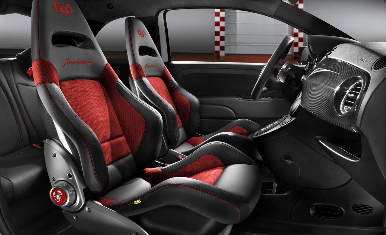 stunning-design-fo-the-red-maroon-and-black-seats-ideas-with-black-dash-as-the-fiat-500x-2015-interior-ideas