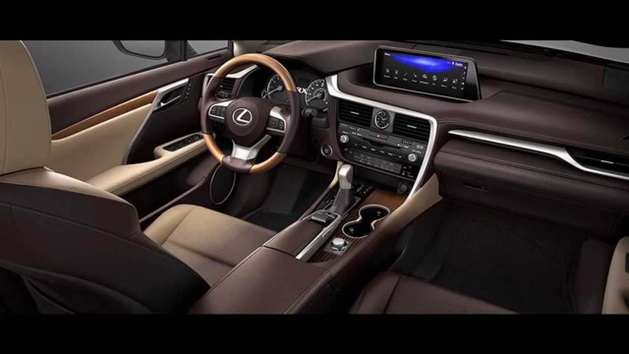 stunning-design-of-the-beige-leather-seats-ideas-with-black-dash-added-with-silver-accent-as-the-lexus-rc-2016-interior
