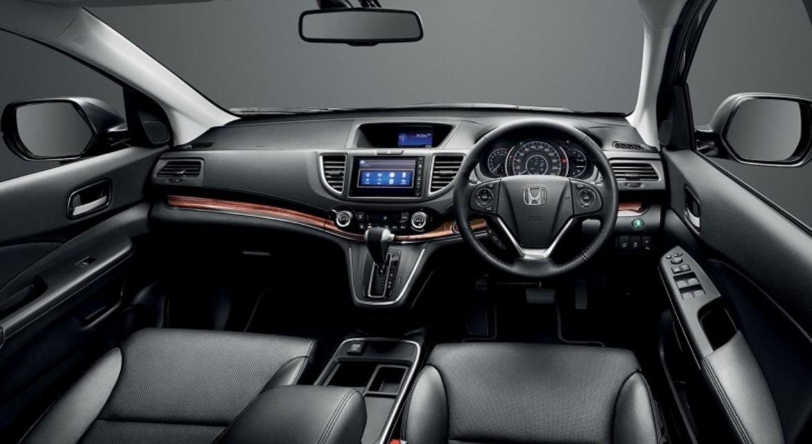 stunning-design-of-the-black-dash-ideas-with-black-steering-wheels-ideas-as-the-honda-cr-v-2015-interior