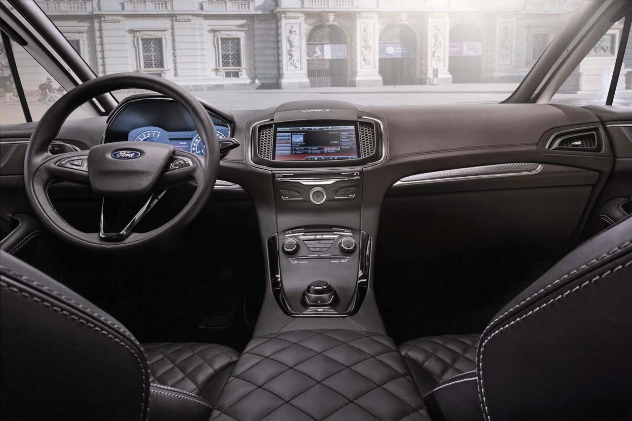 stunning-design-of-the-black-seat-ideas-with-black-dash-added-with-black-steering-wheel-as-the-ford-s-max-vignale-2016-interior-ideas