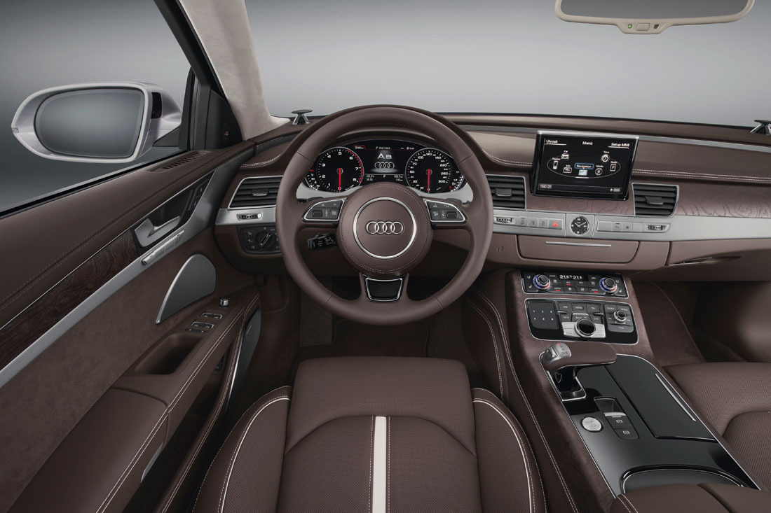 stunning-design-of-the-brown-leather-seats-ideas-with-brown-dash-ideas-as-the-audi-a4-2015-interior