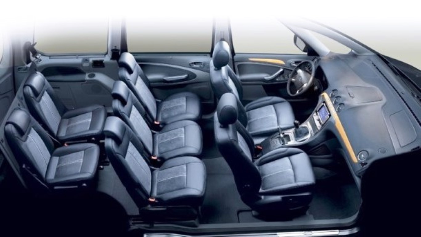 stunning-design-of-the-ford-s-max-2015-interior-with-sevn-seats-ideas-with-grey-color-ideas