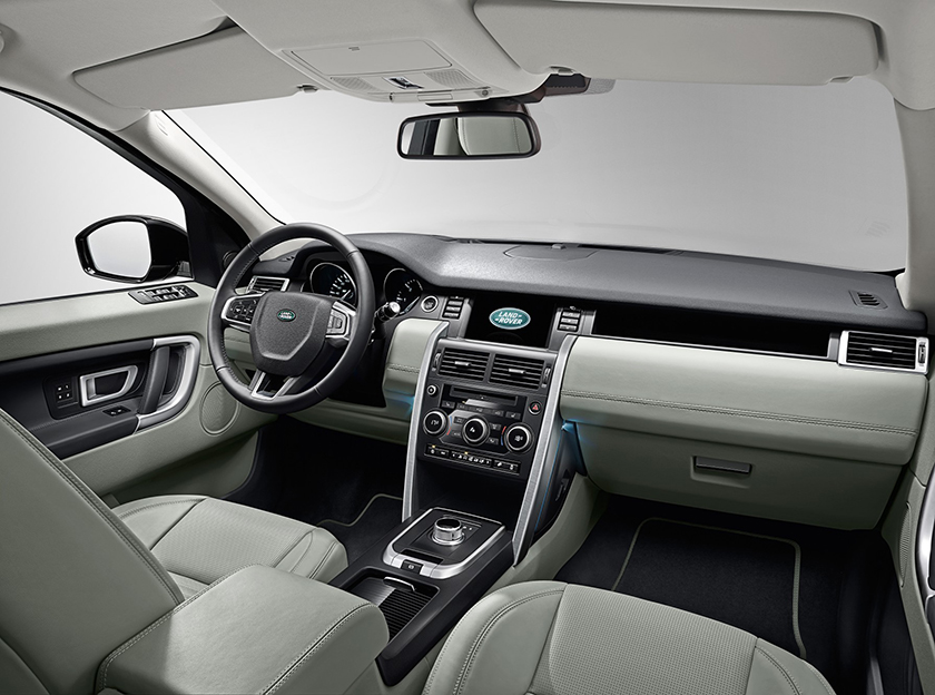stunning-design-of-the-grey-seats-ideas-with-grey-dash-ideas-as-the-land-rover-discovery-sport-2015-interior-ideas