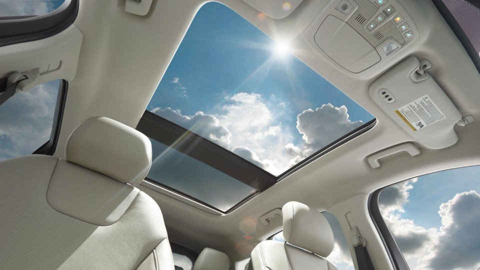 stunning-design-of-the-white-rooftop-open-ideas-with-white-seats-ideas-as-the-ford-edge-2016-interior