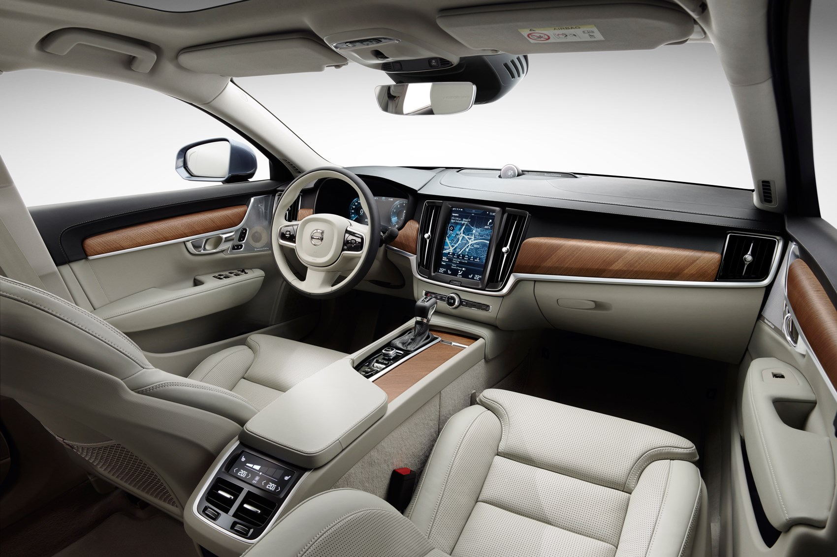 stunning-design-of-the-white-seats-added-with-brown-accents-volvo-v90-2016-interior-ideas