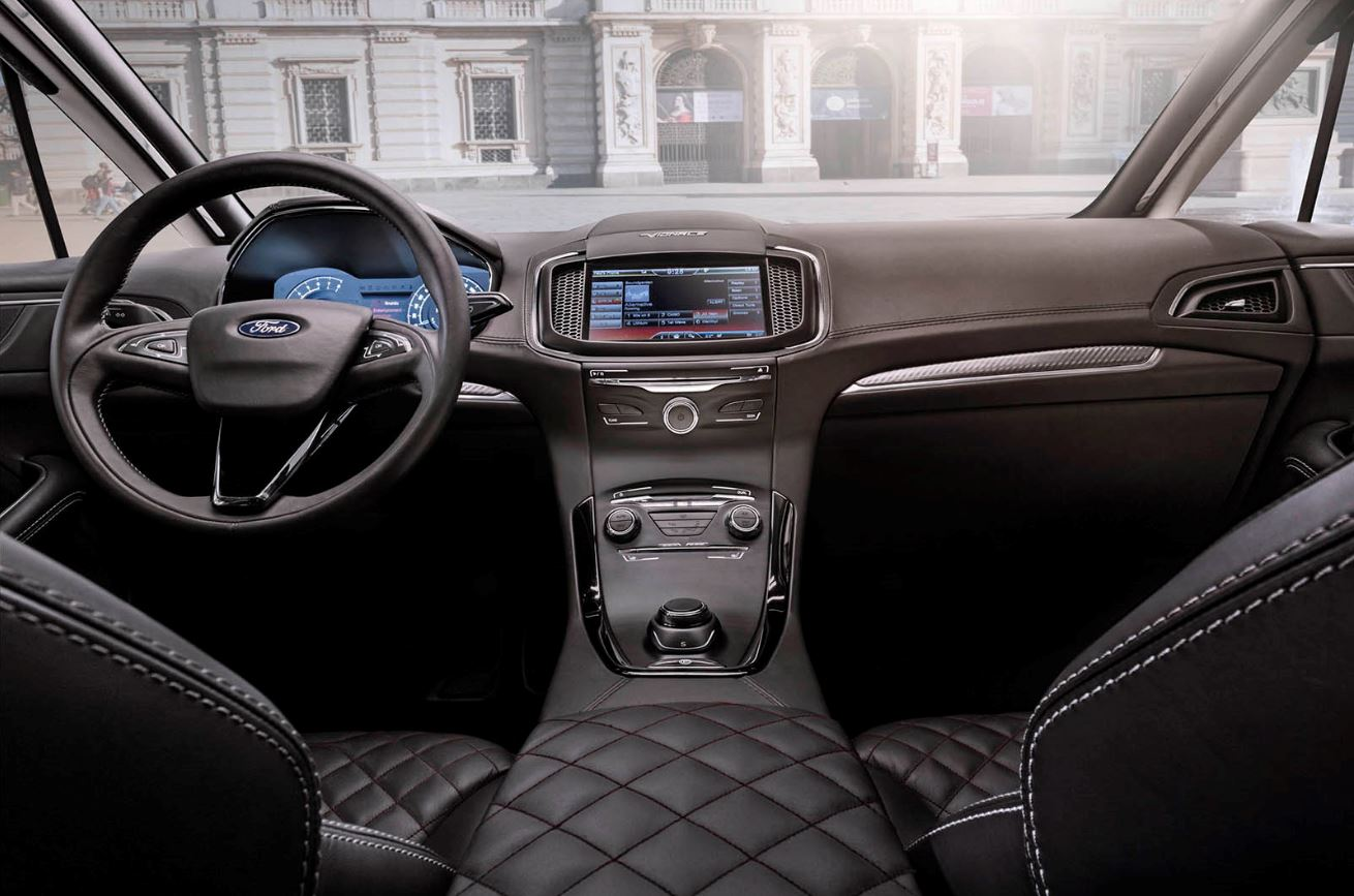 superb-design-of-the-black-dash-ideas-with-black-steering-wheels-ideas-with-black-seats-as-the-ford-s-max-2015-interior-ideas