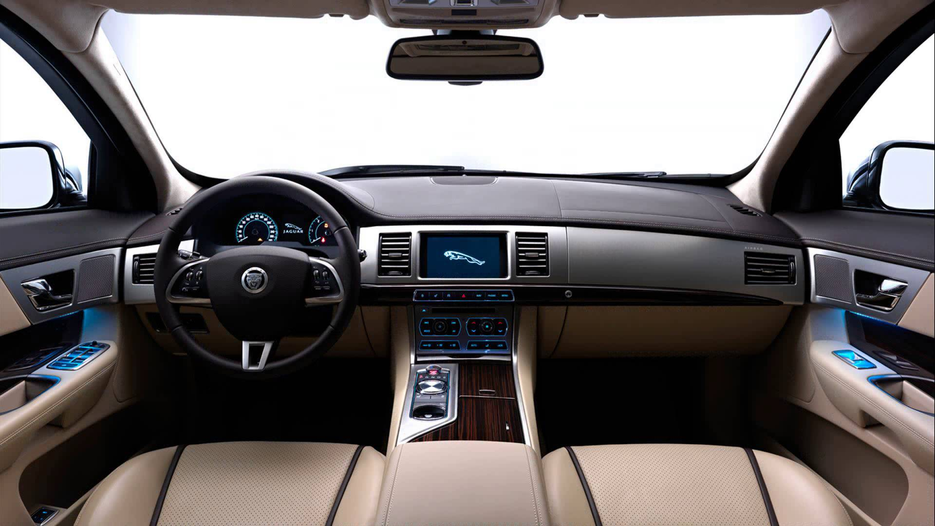 superb-design-of-the-black-dash-ideas-with-grey-seats-ideas-as-the-jaguar-xe-2015-interior-ideas