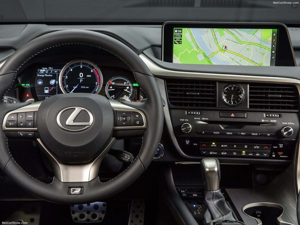 superb-design-of-the-black-dashboard-added-with-silver-accents-as-the-lexus-rc-2016-interior