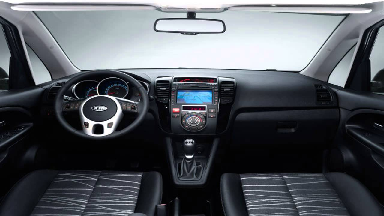 superb-design-of-the-black-seats-ideas-with-black-dash-ideas-as-the-kia-venga-2015-interior