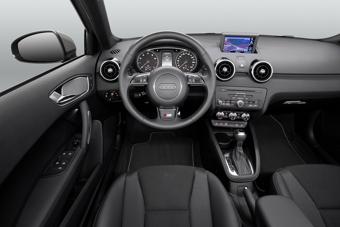 superb-design-of-the-grey-dash-added-with-black-seats-as-the-audi-q1-2015-interior-with-black-steering-wheels