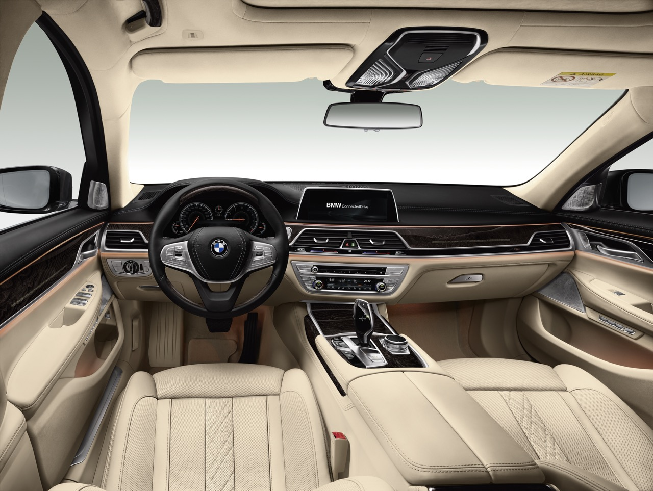 superb-design-of-the-grey-seats-ideas-with-black-and-grey-dash-as-the-bmw-7-series-2015-interior