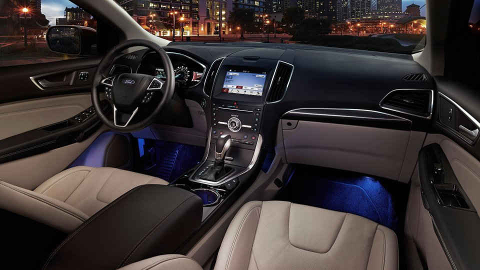 superb-design-of-the-white-seats-ideas-with-black-dash-with-grey-color-as-the-ford-edge-2015-interior
