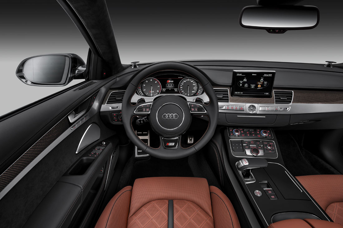 astonishing-design-of-the-brown-leather-seats-ideas-with-black-dash-ideas-with-silver-accents-as-the-audi-q1-2015-interior